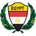 Stylized Egypt