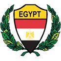 Stylized Egypt