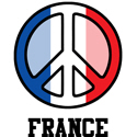 Peace In France