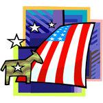 Democrat T-shirts & Gifts