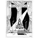 Buddhism Merchandise
