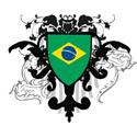 Stylish Brazil