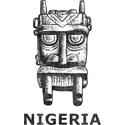 Vintage Nigeria