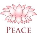 Lotus Peace