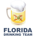 Florida Drinking Team