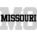 MO Missouri
