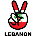 Peace In Lebanon