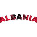 Curve Albania