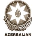 Vintage Azerbaijan