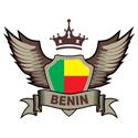 Benin Emblem