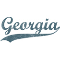 Vintage Georgia