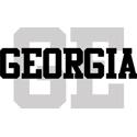 GE Georgia