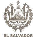 Vintage El Salvador