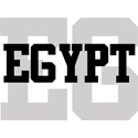 EG Egypt