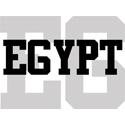 EG Egypt