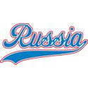 Retro Russia