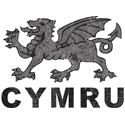 Vintage Cymru