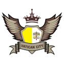 Vatican City Emblem