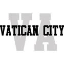 VA Vatican City