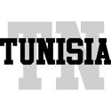 TN Tunisia