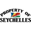 Property Of Seychelles
