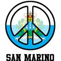 Peace In San Marino