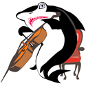 Cello Shark