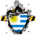 Hip Uruguay