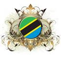 Stylish Tanzania