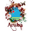 Butterfly Aruba