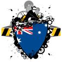 Hip Australia