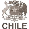 Vintage Chile