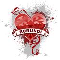 Heart Burundi