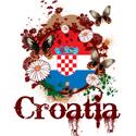 Butterfly Croatia