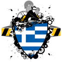 DJ Greece