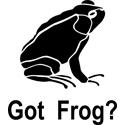 Got Frog