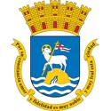 San Juan Coat Of Arms