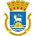 San Juan Coat Of Arms