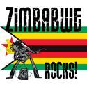 Zimbabwe Rocks