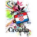 Flower Croatia