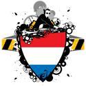 DJ in Netherlands