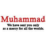 Muhammad T-shirt, Muhammad T-shirts