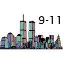 World Trade Center 9-11