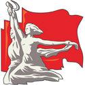 Communism Merchandise