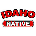 Idaho Native