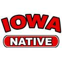 Iowa Native