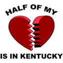 Heart In Kentucky