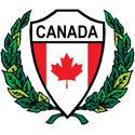 Stylized Canada