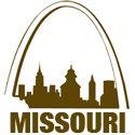 Vintage Missouri
