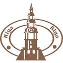 Riga T-shirt, Riga T-shirts